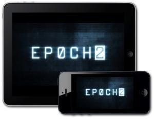 EPOCH.2