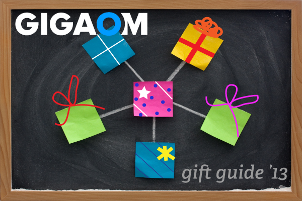 gift-guide-2013