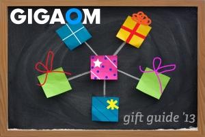 gift-guide-2013