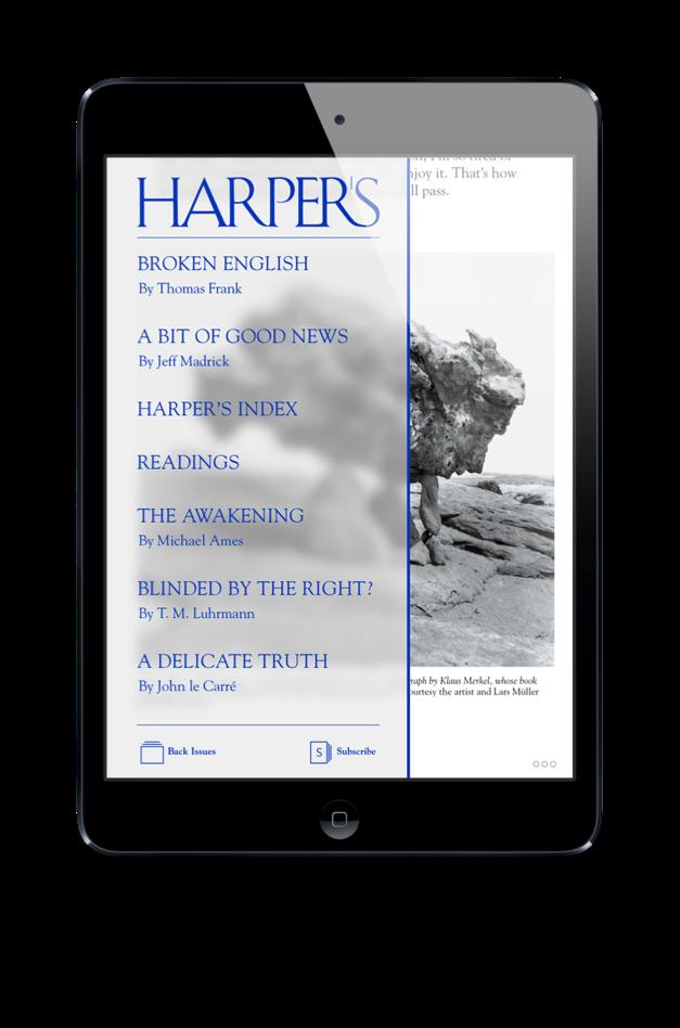 harpers-TOC-ipad