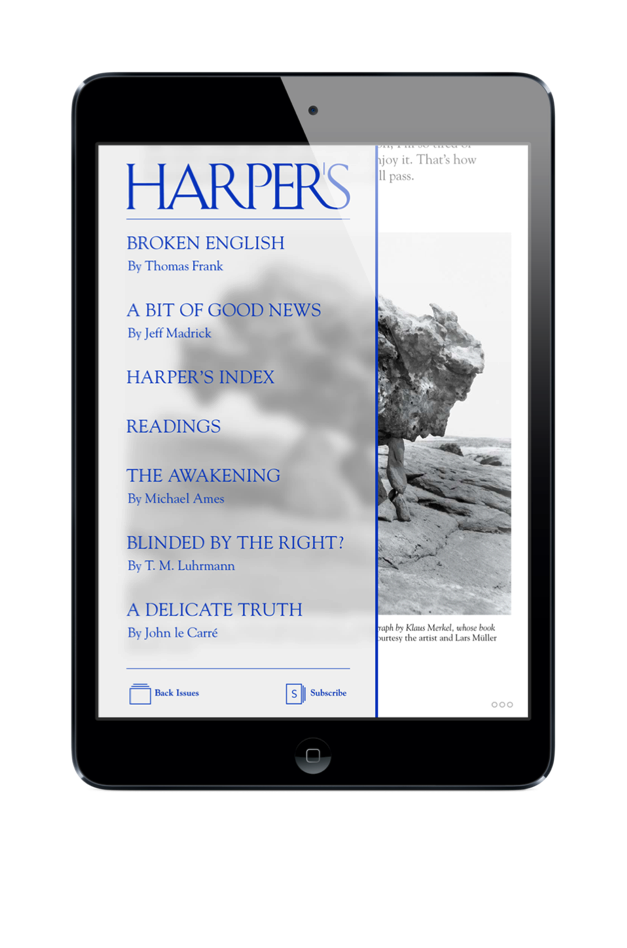 harpers-TOC-ipad