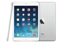 iPadMiniRetinaSilver