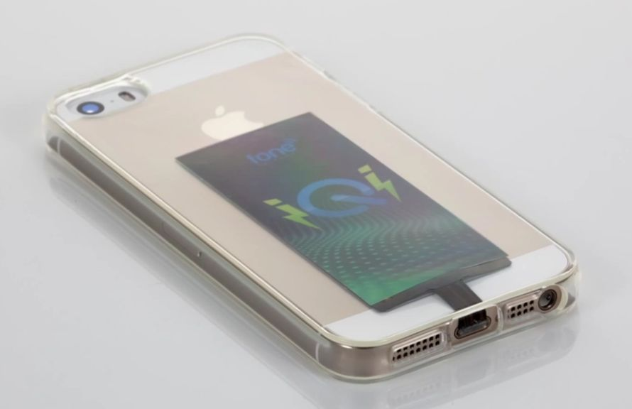 iqi iphone 5s