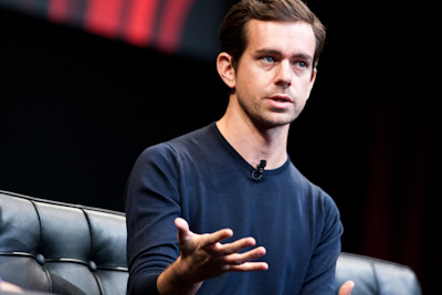Jack Dorsey Square Roadmap 2013