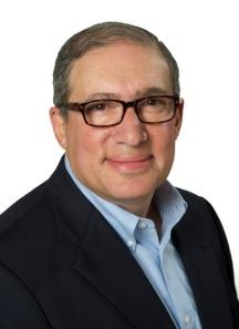 Mitchell Kertzman