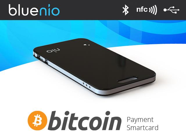 nioCard_bitcoin