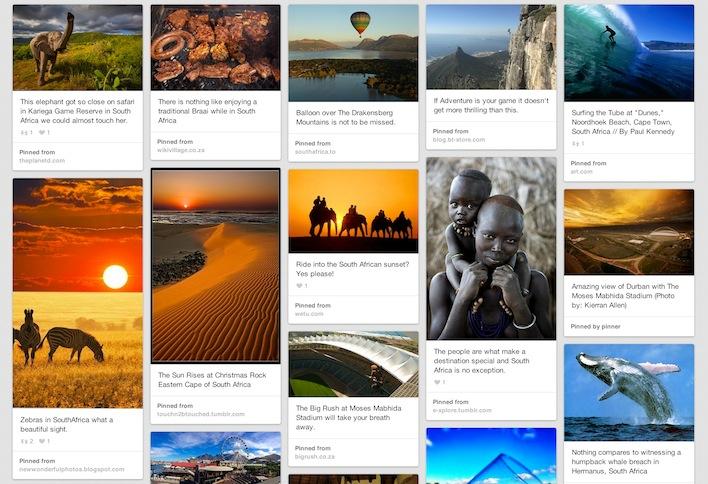 pinterest_southafricaboard