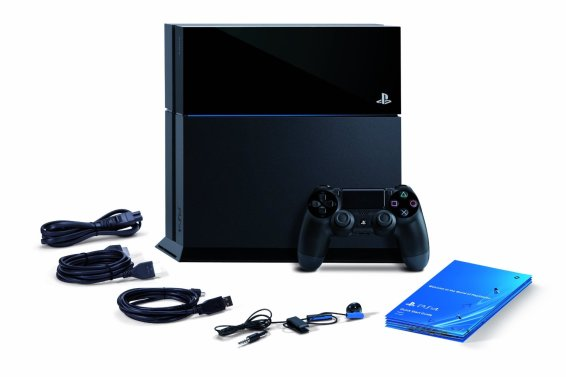 PS4-unboxed