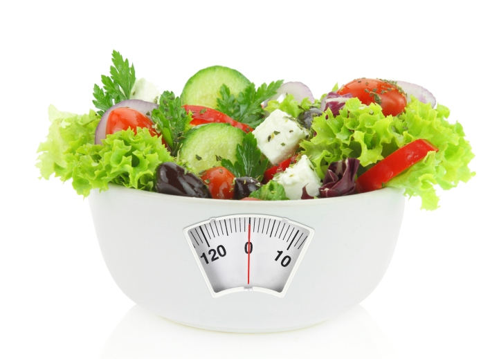 salad lean startup