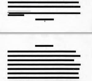 screenshot of censored FISC court filing