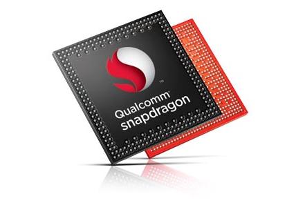 Snapdragon generic