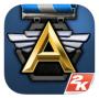 Sid Meier's Ace Patrol Pacific Skies