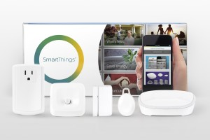 SmartThings product image_11.11