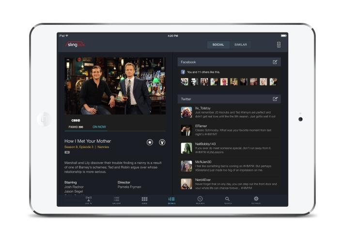 SP_iPad_Social_wBezel