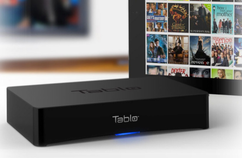 tablo tv featured