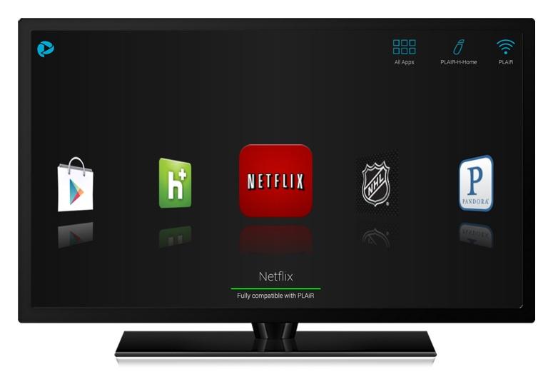 tv_appsScreen_home_netflix