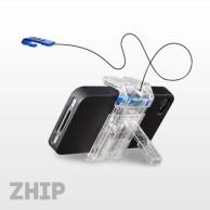 1_zhip_1