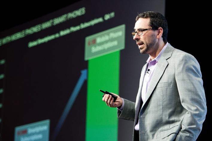 Speakers: Andrew Feldman - GM and Corporate VP, AMD