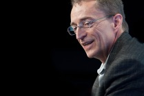 Speakers: Pat Gelsinger - CEO, VMware