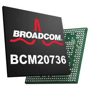 BCM20736