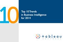 BI-Trends-2014-Thumb