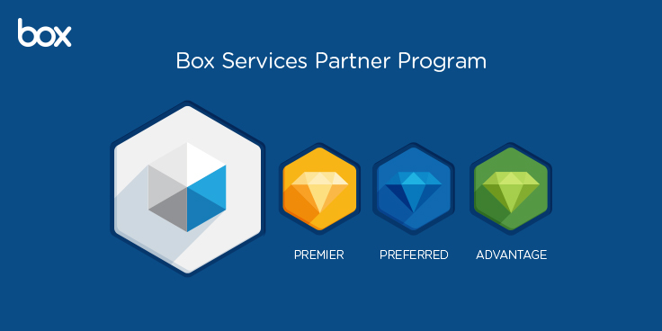 box_partner_services_736x368