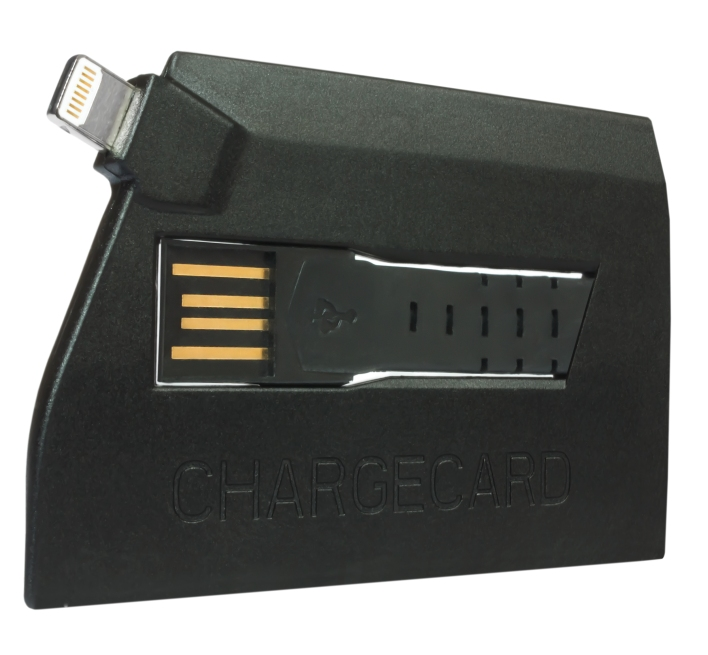 ChargeCard-iPhone5