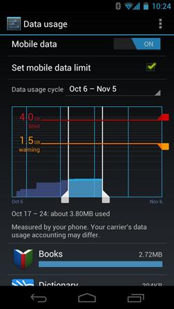 data-usage-graph-trim
