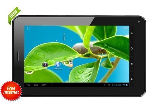 datawind aakash tablet