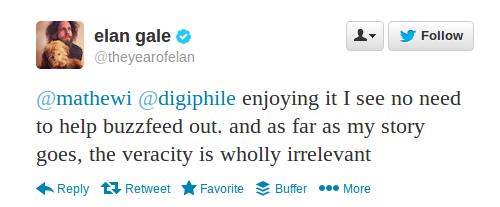 Elan Gale tweet2