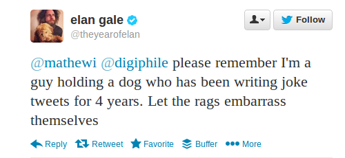 Elan Gale tweet3