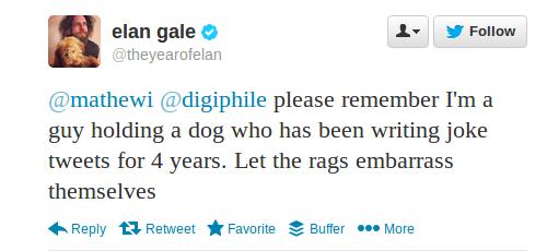 Elan Gale tweet3