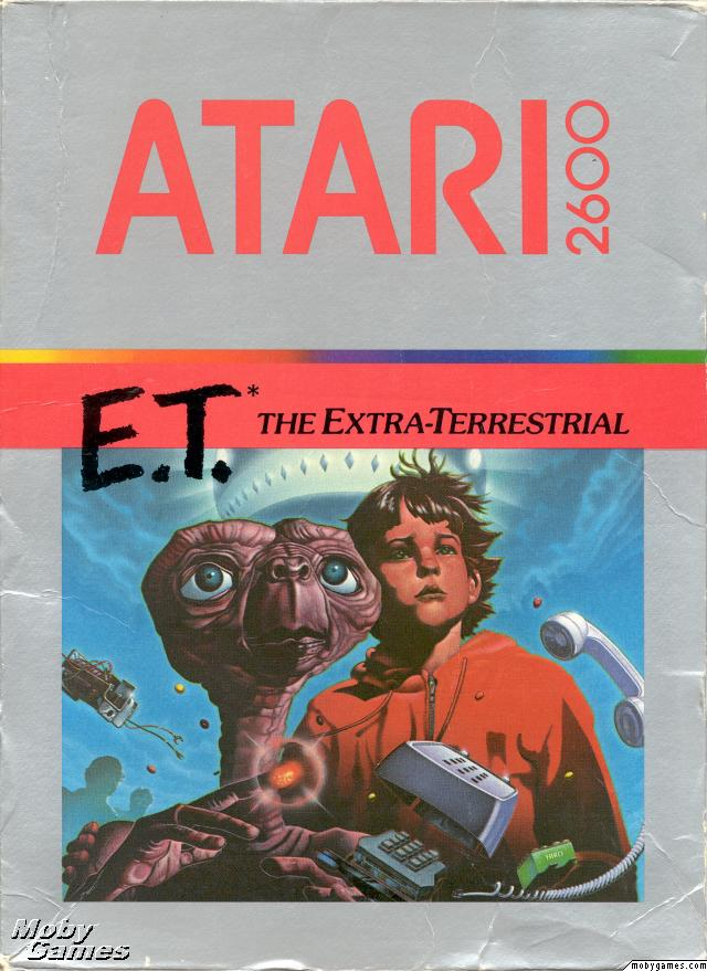 etboxcover