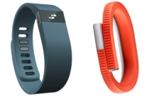 fitbit-force-jawbone-up-24