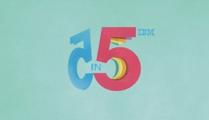 ibm5in5logo