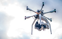 Intuitive_Aerial_High-End_Helicopter