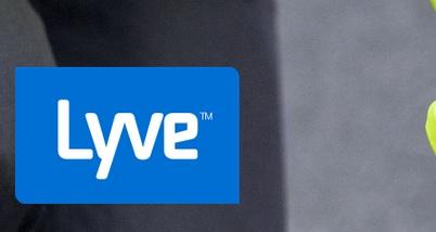 lyve logo
