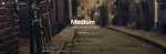 Medium becomes even more of a publisher as it experiments with sponsored content