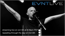 moby-at-evntlive-banner