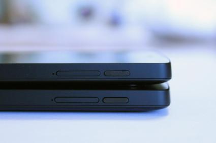 Nexus 5 SIM