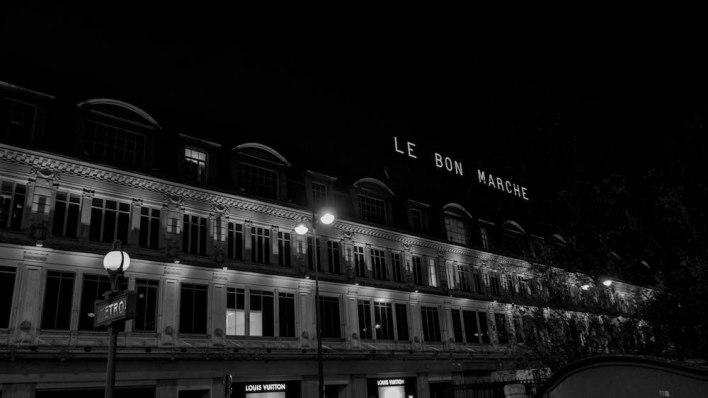 ParisDec201320131