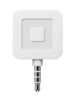 Square Reader Gen 4