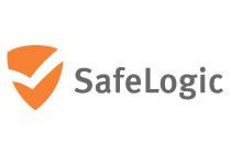 SafeLogicLogo_210x140