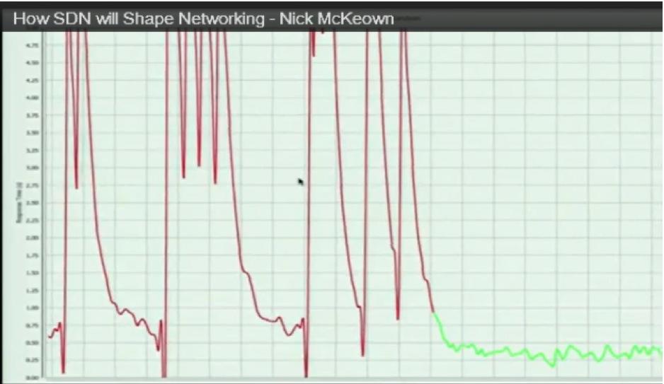 Screen Shot 2012-12-14 at 8.51.32 AM