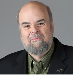 Robert Weiss XPRIZE