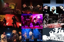 svrocks2013-collageGOpost