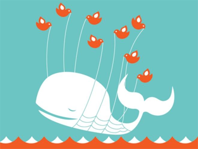 twitterfailwhale