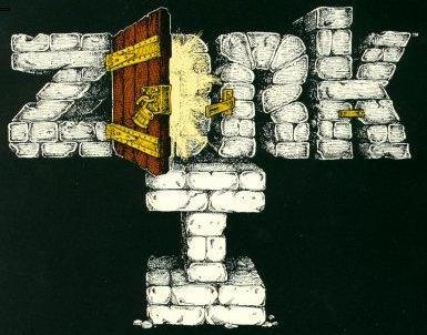 zork1l