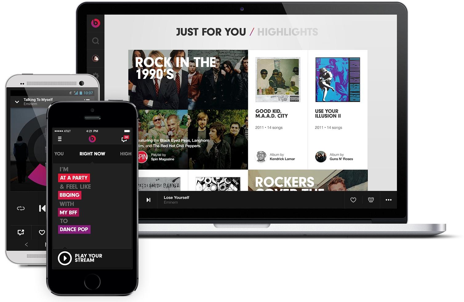 beats-promo-screenshot