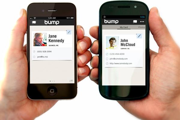 Bump_phones